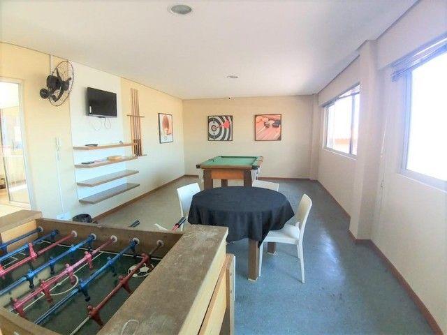 Apartamento para Locação em Salvador, ITAPUA, 3 dormitórios, 1 suíte, 2 banheiros, 1 vaga - Foto 2