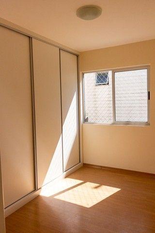 Vende-se apartamento no Edifício Volare (Serra) - Foto 11