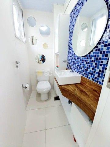 Apartamento à venda com 2 dormitórios em Ingleses, Florianopolis cod:15687 - Foto 12