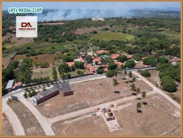 Parque Ageu Galdino Loteamento &¨%$ - Foto 14