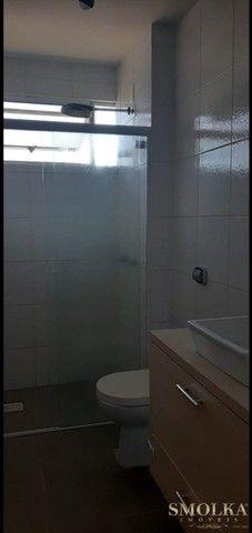 Apartamento à venda com 2 dormitórios em Jurerê internacional, Florianópolis cod:12222 - Foto 14