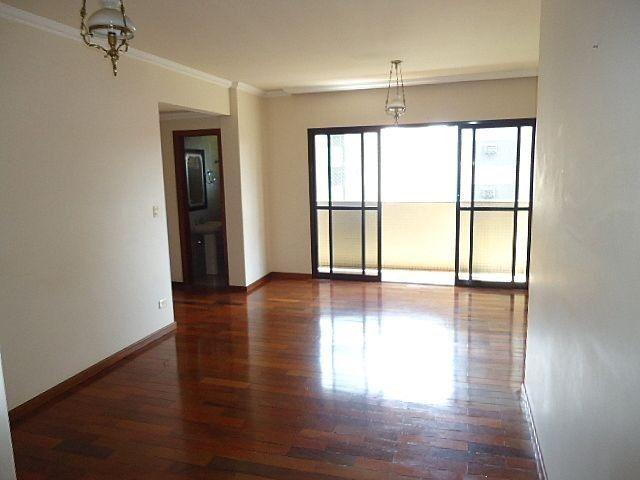 Apartamento para alugar com 4 dormitórios em Zona 07, Maringa cod:00469.001 - Foto 2