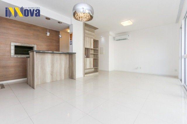 Apartamento à venda com 3 dormitórios em Passo da areia, Porto alegre cod:4902 - Foto 3