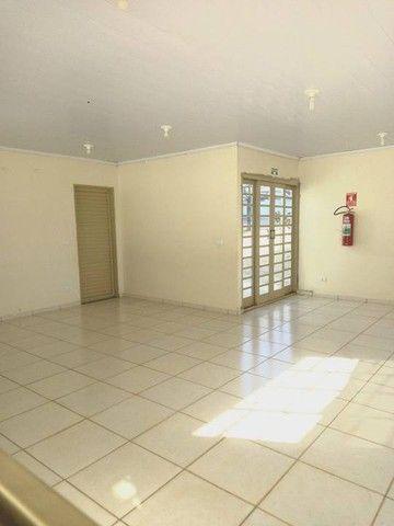 Apartamento para venda com 60 m²   com 2 quartos em Vila Monticelli - Goiânia - Goiás - Foto 8
