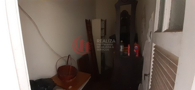 Apartamento JD Amália - Foto 13