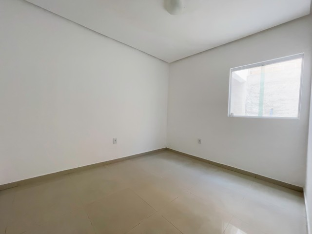 Casa com 03 quartos e fino acabamento no bairro Luiz Gonzaga  - Foto 8