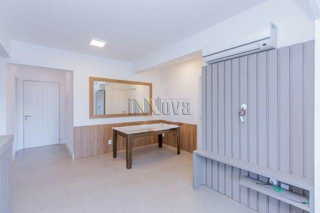 Apartamento para alugar com 2 dormitórios em Petrópolis, Porto alegre cod:4889 - Foto 4