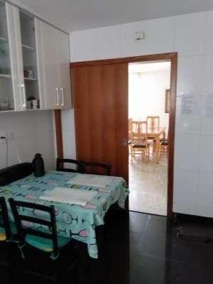 Apartamento à venda com 4 dormitórios em Castelo, Belo horizonte cod:37374 - Foto 5