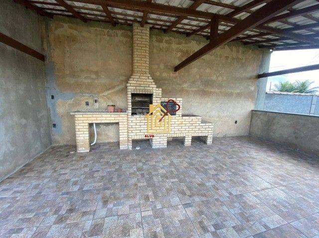 CA CA0227 Casa pronta com 500m² de terreno! - Foto 20