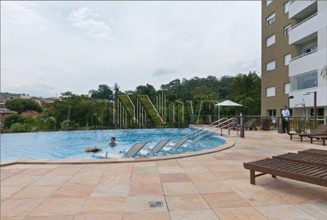 Apartamento à venda com 2 dormitórios em Jardim carvalho, Porto alegre cod:5733 - Foto 13