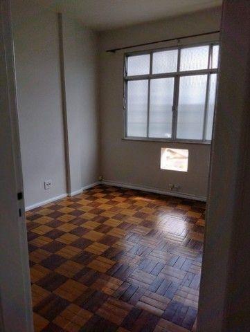 Apartamento frente na Vila da Penha 2 quartos R$ 1.500,00 reais Condomínio e IPTU incluso - Foto 11