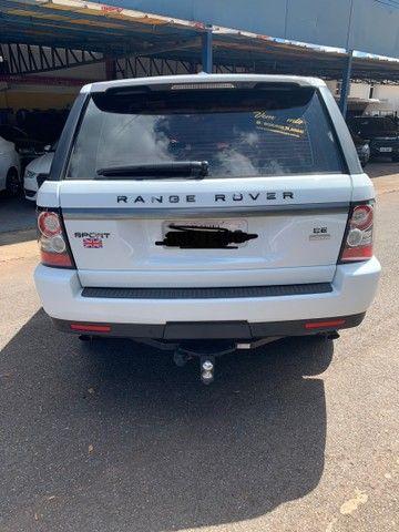 Range rover  - Foto 2