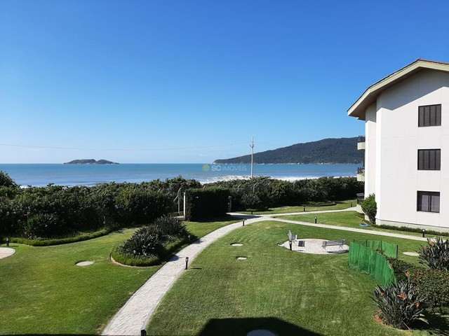 Apartamento à venda com 2 dormitórios em Ingleses, Florianopolis cod:15660 - Foto 13