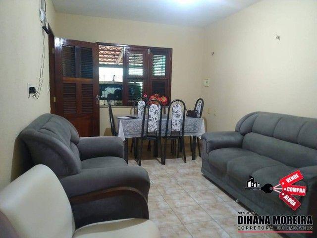 vende casa com 2 quartos no Paracuru-Beach - Foto 7