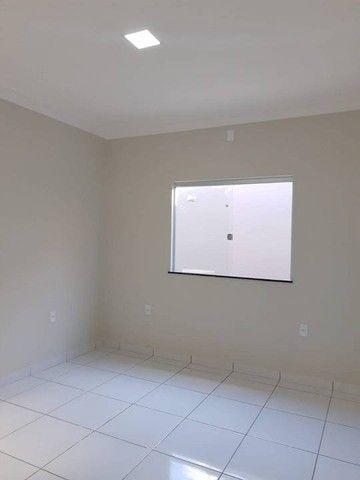 Casa para venda com 104 metros quadrados com 3 quartos em Santa Rita - Eunápolis - BA - Foto 5