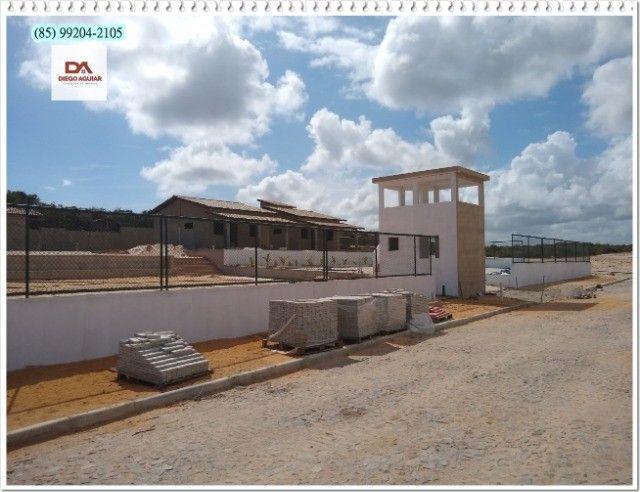 Mirante do Iguape Loteamento !@#$% - Foto 10