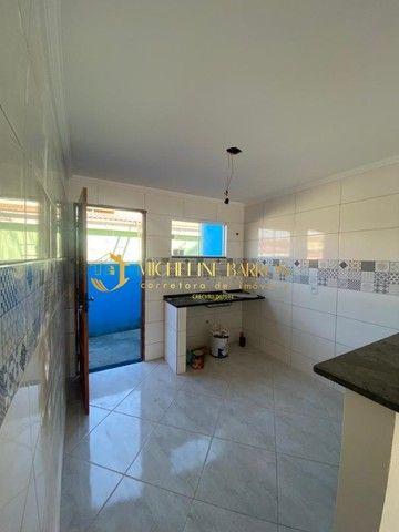 Ca/Casa a venda com ótima localização em Unamar - Cabo Frio.    - Foto 11
