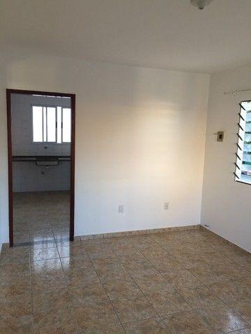 Apartamento 2 quartos Novo  Cavaleiros  - Foto 5