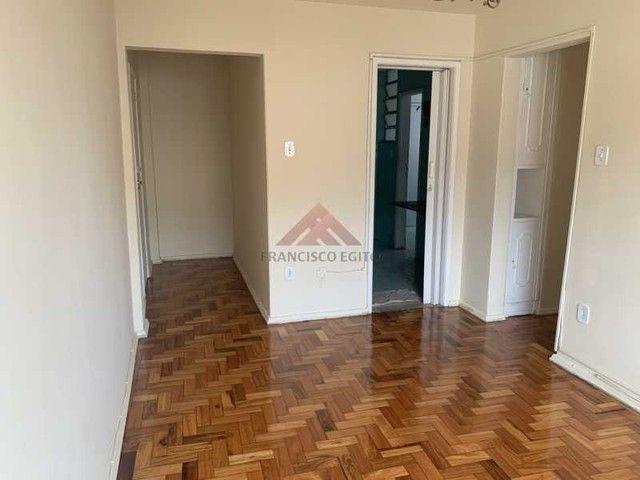 Apartamento para alugar com 2 dormitórios em São domingos, Niterói cod:AL80301 - Foto 3