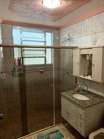 Apartamento com 4 dormitórios à venda, 152 m² por R$ 550.000,00 - Voldac - Volta Redonda/R - Foto 13