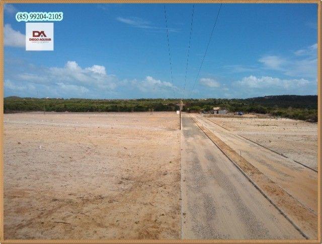 Mirante do Iguape Loteamento %$#@ - Foto 8