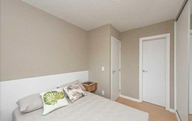 Apartamento à venda com 3 dormitórios em Petrópolis, Porto alegre cod:171214 - Foto 11
