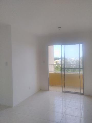 Ap 2/4 varanda-elevador-Horto do Santo Antonio 115.000,00