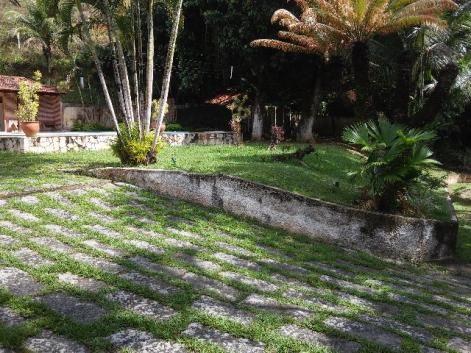 Jordão Corretores - Sítio Japuiba serra do bertholdo - Foto 12