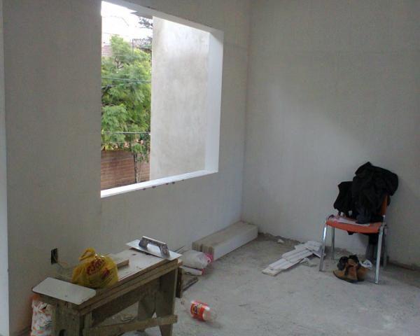Casa à venda com 3 dormitórios em Tristeza, Porto alegre cod:C449 - Foto 5
