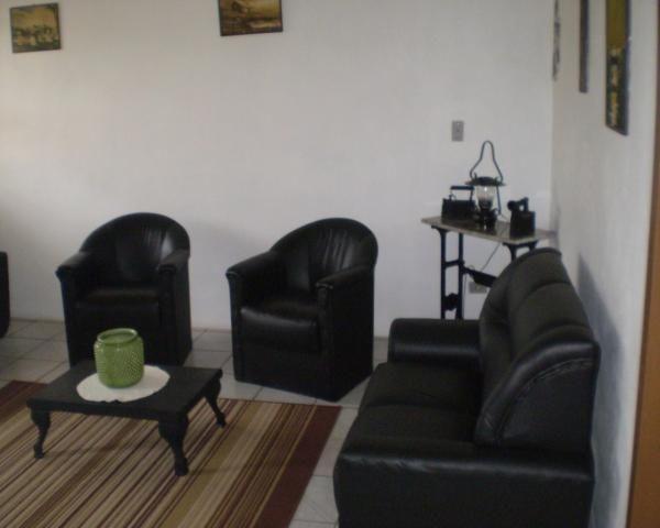 Casa à venda com 3 dormitórios em Vila nova, Porto alegre cod:C362 - Foto 8