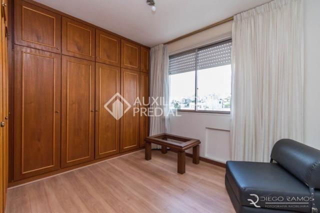 Apartamento para alugar com 3 dormitórios em Mont serrat, Porto alegre cod:259360 - Foto 14