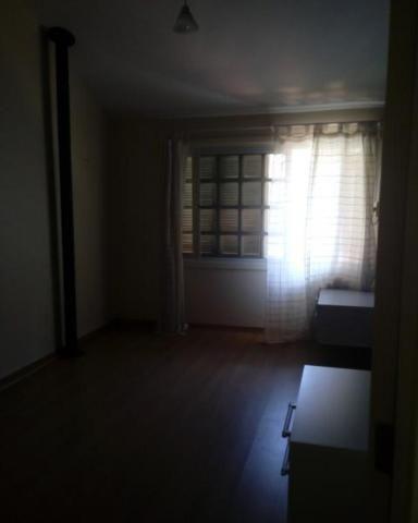 Casa à venda com 2 dormitórios em Tristeza, Porto alegre cod:C1177 - Foto 11