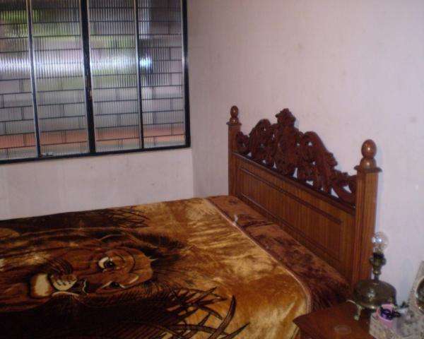 Casa à venda com 3 dormitórios em Vila nova, Porto alegre cod:C362 - Foto 10
