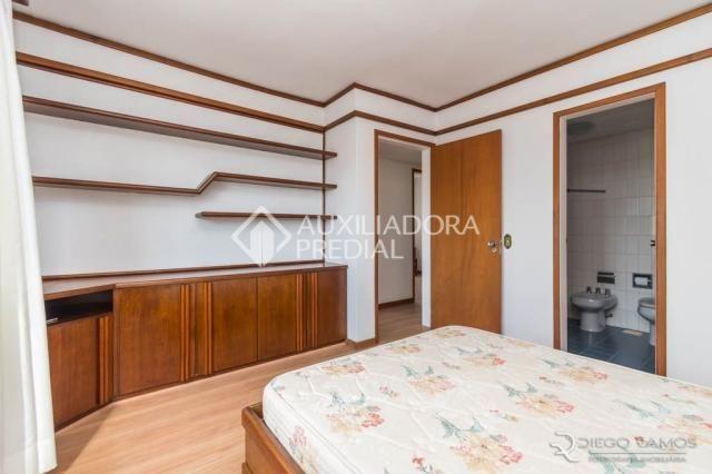 Apartamento para alugar com 3 dormitórios em Mont serrat, Porto alegre cod:259360 - Foto 11