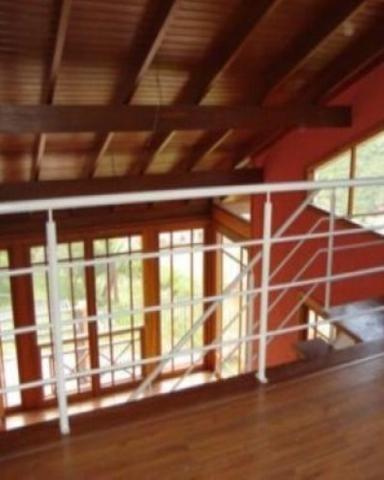 Casa à venda com 3 dormitórios em Vila nova, Porto alegre cod:C694 - Foto 3