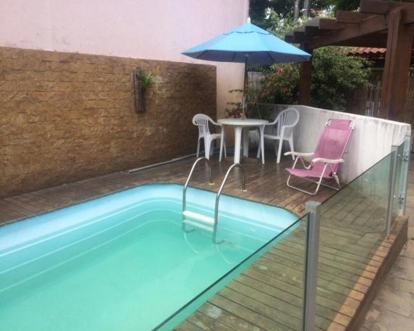 Casa à venda com 4 dormitórios em Nonoai, Porto alegre cod:C1922 - Foto 16