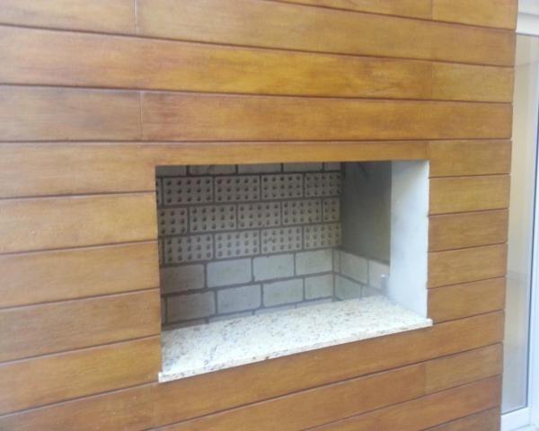Casa à venda com 3 dormitórios em Nonoai, Porto alegre cod:C545 - Foto 17
