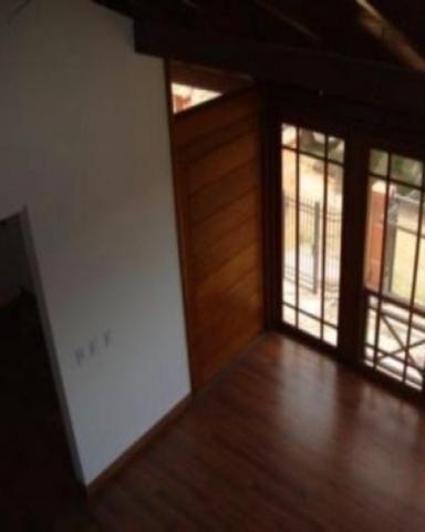 Casa à venda com 3 dormitórios em Vila nova, Porto alegre cod:C694 - Foto 5