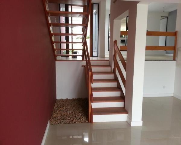 Casa à venda com 3 dormitórios em Cavalhada, Porto alegre cod:C568 - Foto 11