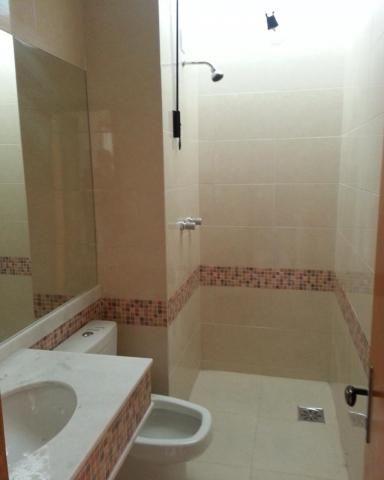 Casa à venda com 3 dormitórios em Cavalhada, Porto alegre cod:C568 - Foto 9