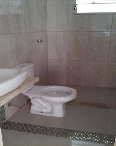 Casa à venda com 2 dormitórios em Cavalhada, Porto alegre cod:C1030 - Foto 8