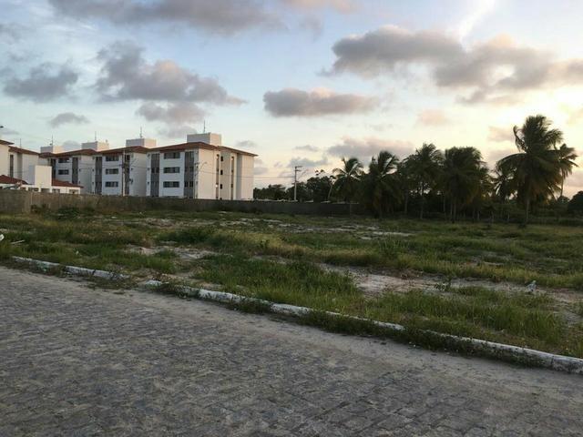 Ômega Ville Residence