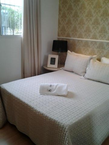 Apartamento 2 Quartos c/ Piscina na Qd 402 Norte