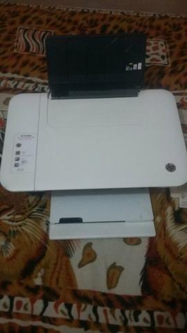 Impressora hp modelo 1516