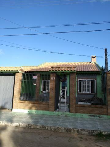 Casa Umuharama