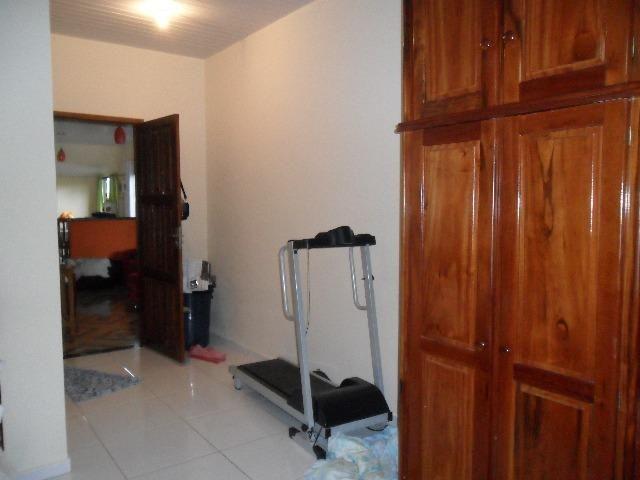 Casa à venda em Ouro Preto do Oeste