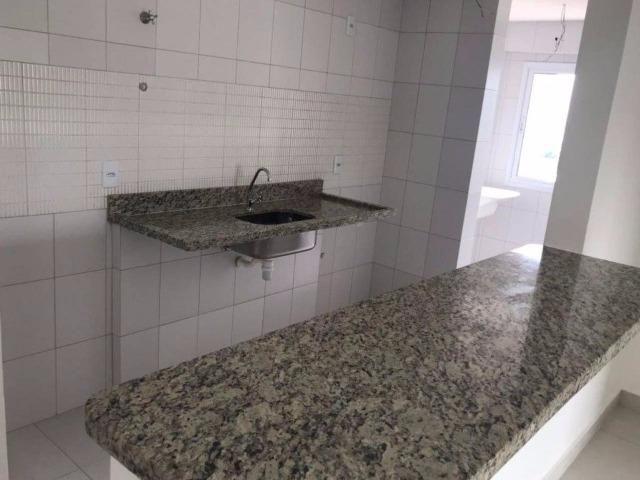 Apartamento 2 quartos sendo 1 suíte - Setor Sudoeste - Foto 15