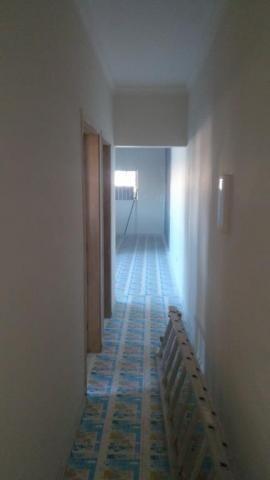 Casa à venda, 65 m² por r$ 250.000,00 - jardim são manoel - nova odessa/sp - Foto 3