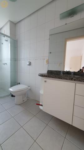 Apartamento de 3 dormitórios a venda no saco grande em florianópolis. - Foto 15