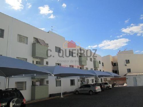 Apartamento no são manoel edifício andréia - Foto 14